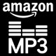 Amazon Music download icon